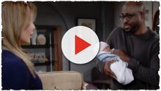 Beautiful, anticipazioni: il dottor Reese rapisce la piccola Beth
