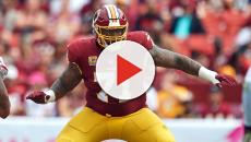 Trent Williams trade speculation heats up between Redskins and Cardinals