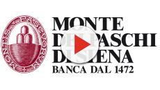 Posizioni aperte Monte Paschi di Siena per laureati in economia, matematica e statistica