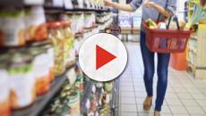 Altroconsumo, indagine 2019 sui supermercati: Eurospin e Aldi i più economici