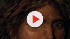 Gerusalemme: ricostruito il ritratto dell'Uomo di Denisova