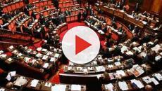Il Governo Conte sta per divulgare il Def relativo alla prossima Legge di Stabilità 2020