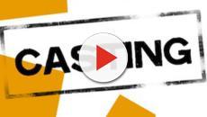 Casting aperti per un progetto su Mediaset e Rai e uno spot per una casa farmaceutica