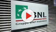 Il gruppo Bnl annuncia nuove assunzioni: posizioni aperte per neolaureati in tutta Italia