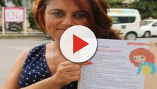 Pisa, genitori leghisti contro un libro di testo: si racconta la storia di una bimba rom