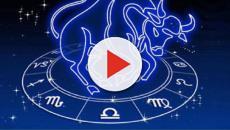Previsioni astrologiche per il mese di ottobre segno Toro; l'amore tra alti e bassi