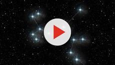 Oroscopo 21 settembre, prima sestina dello Zodiaco: classifica stelline