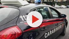 Padova, madre incita figlio di 11 anni a picchiare due amichetti: denunciata