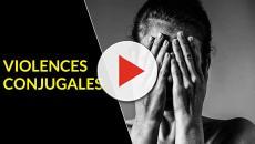 Violences conjugales : 107 femmes tuées sous les coups de leur conjoint en 2019