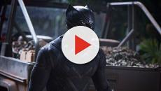 En Barcelona se celebra el 'Batman Day' para conmemorar ocho décadas de Caballero Oscuro