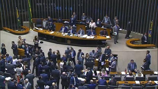 Bolão de assessores do PT arrecada o prêmio de R$ 120 milhões da Mega-Sena