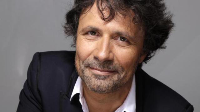 TPMP : Christophe Carrière a eu une expérience dans l'univers des films pour adultes