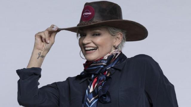 Andrea Nóbrega pode deslanchar como a grande favorita de 'A Fazenda 11', diz colunista