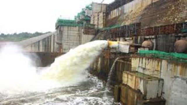 Le passé du Cameroun et de l'Afrique mis en relief grâce au barrage de Lom Pangar