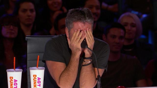 'America's Got Talent' Grand Finale Vote: Kodi Lee crowns the season