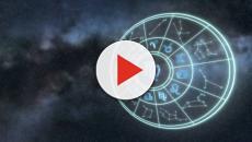 Astrologia del 23 settembre: Bilancia, Scorpione, Sagittario, Capricorno, Acquario e Pesci