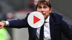 Serie A, l'Inter batte il Milan 2-0: goal di Brozović e Lukaku