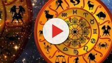 Oroscopo 22 settembre: Scorpione passionale, nuovi incontri per la Vergine