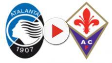 Fiorentina, la probabile formazione che sfiderà l'Atalanta: in attacco Chiesa e Ribery