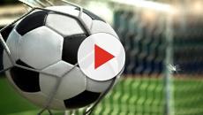 Calcio a 5 per non vedenti, Sebastiano Gravina fa un goal spettacolare