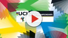 Programma Mondiali ciclismo: si parte il 22 settembre con la staffetta mista