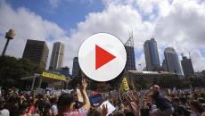 Clima, #WeekForFuture: il mondo in piazza dal 20 al 27 settembre