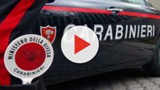 Roma: 8 giovani fermati per aggressione a un autista Atac