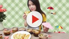 Youtuber na China pagará indenização para criança que morreu
