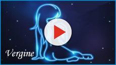 Oroscopo: il mese di ottobre sarà un gran bel mese per il segno della Vergine