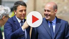Sondaggi Ipsos, poca fiducia verso il nuovo partito di Renzi