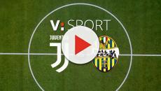 Juventus, per il match contro il Verona Sarri conferma il 4-3-3 ma con turnover