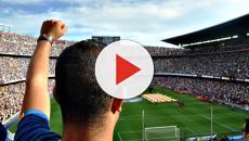 Barcellona, Suarez avrebbe suggerito al club di non prendere Bentancur