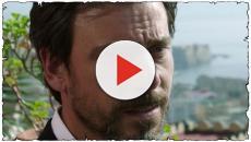 Rosy Abate 2, anticipazioni 3^ puntata: Leonardo si allea con Costello