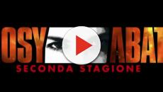 Replica Rosy Abate 2, seconda puntata visibile in streaming online su Mediaset Play