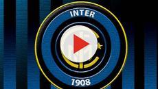 Antonio Conte vince il derby, le pagelle dei nerazzurri: Godin insuperabile