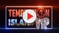 Anticipazioni Temptation Island Vip, la Marcuzzi chiama Simone in privato: 'Devo parlarti'