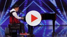 'America's Got Talent:' Kodie Lee announced as the winner of Season 14