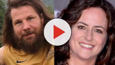 Amici Celebrities: Martin Castrogiovanni e Chiara Giordano i primi eliminati