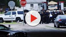 New Jersey, scomparsa bambina di cinque anni: la madre Noema non sarebbe indagata