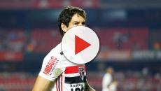 Botafogo e São Paulo abrem o segundo turno do Brasileirão