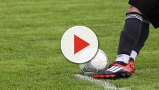 Serie B, i match della 4^ giornata: Pescara-Entella alle 15:00
