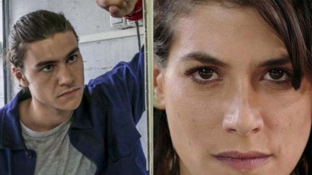 Terza puntata Rosy Abate 2, anticipazioni: Antonio Costello vuole uccidere la madre di Leo