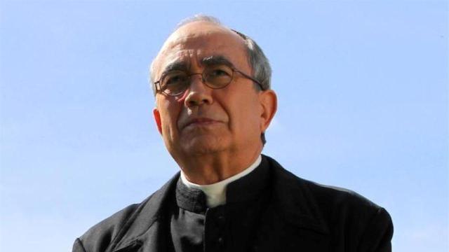 Anticipazioni Il Segreto dal 23 al 28 settembre: Alvaro minaccia Antolina