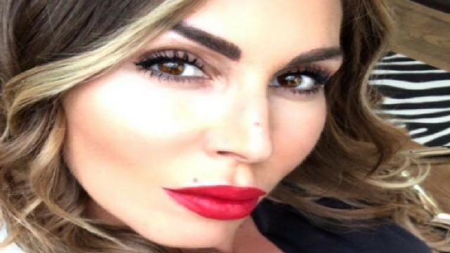 Guendalina Canessa nega il flirt con Damante: 'Mai con i fidanzati delle mie amiche'