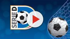 Serie D, Palermo-Marina di Ragusa: le probabili formazioni di entrambi i club