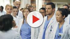 Nel trailer esteso di Grey's Anatomy 16×01 tutte le trame e i drammi della nuova stagione