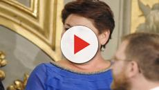 A Rai1 Bellanova ha raccontato il suo passato da bracciante e le paure che ha affrontato