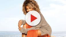 Tina Turner e sua história de superação
