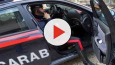 Piacenza, delitto Pomarelli: 'Elisa mi ha preso in giro' dice Sebastiani al giudice