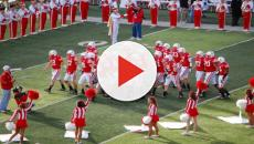 Husker fans want Jack Hoffman to be a special guest on ESPN Game Day